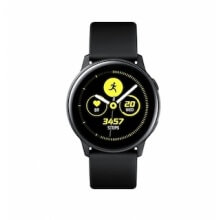 Galaxy Watch Active Singapore