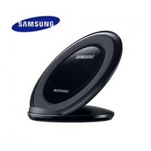 Samsung Fast Charge Wireless Charging Stand