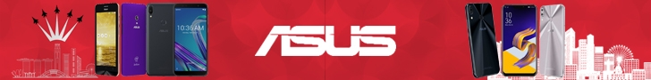 asus_banner