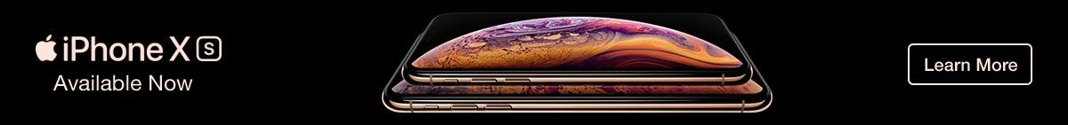 apple_banner