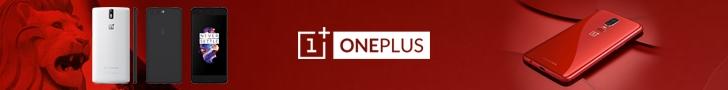 oneplus_banner
