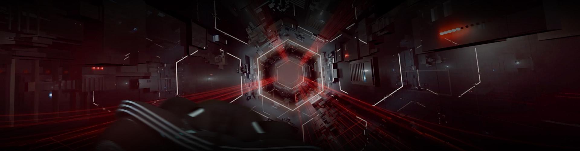 OnePlus 7 Pro Singapore