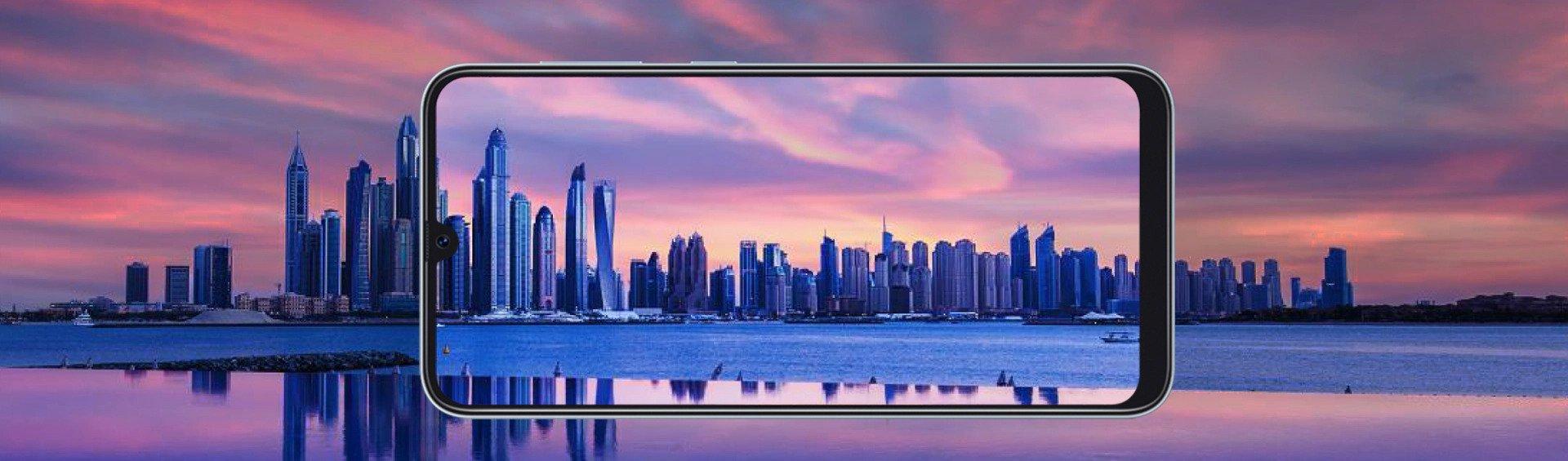 Samsung A50 Singapore