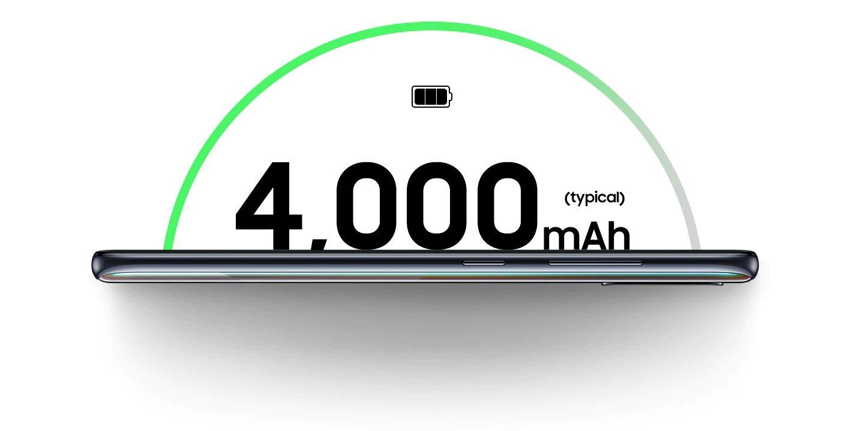 Samsung A51 Singapore