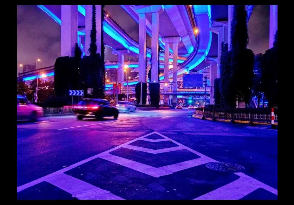 Realme C17 Singapore