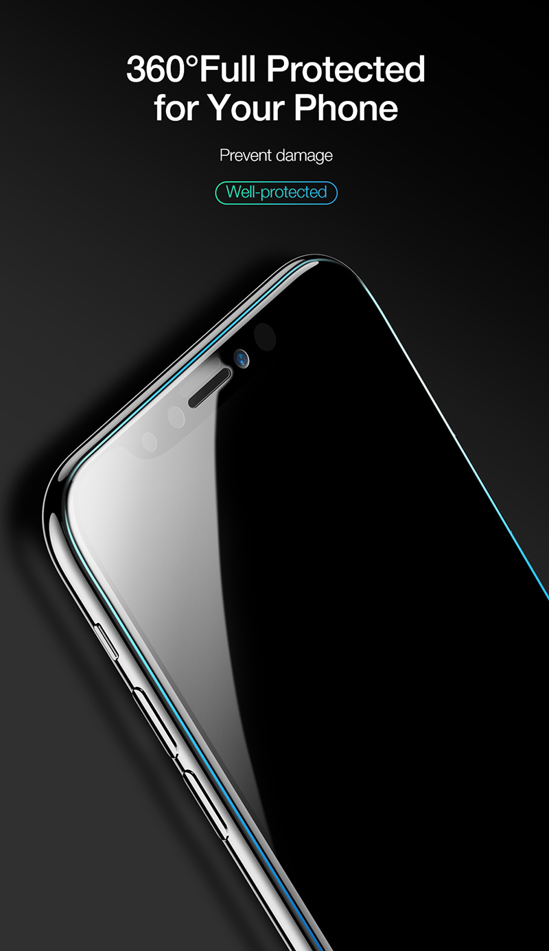iphone x screen protector singapore