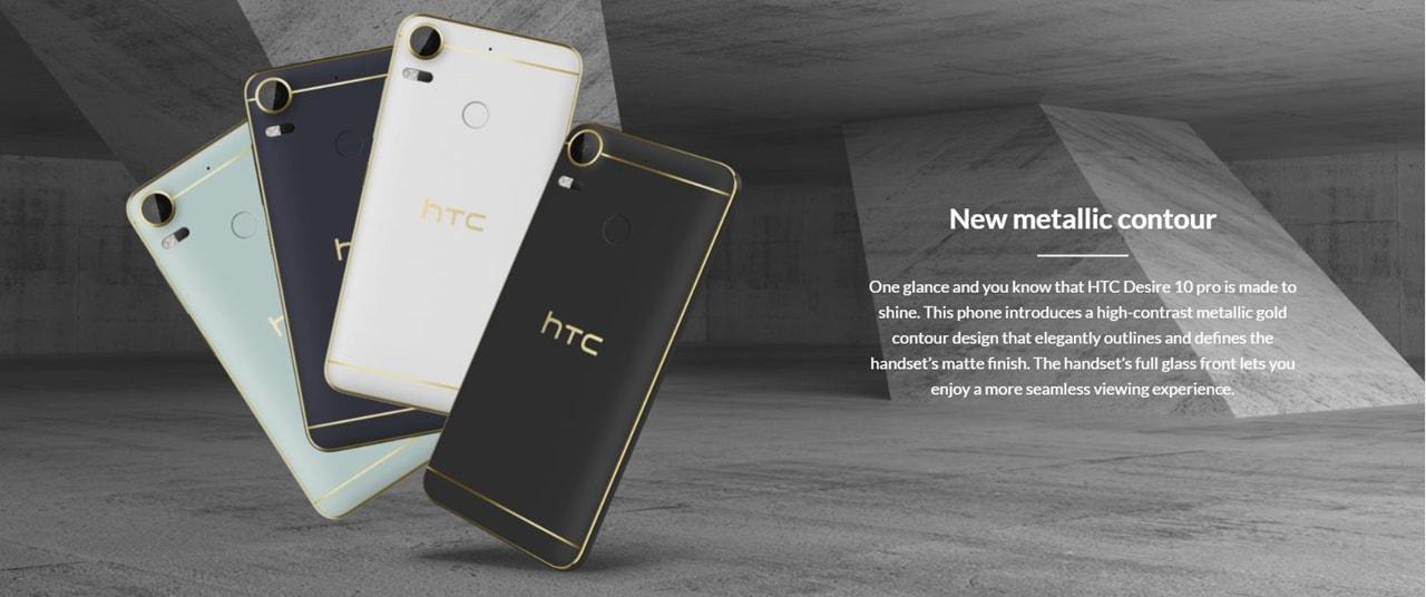 htc desire 10 pro price singapore