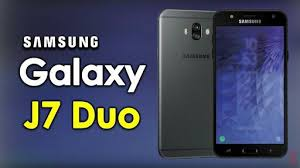 Galaxy J7 Duo Singapore