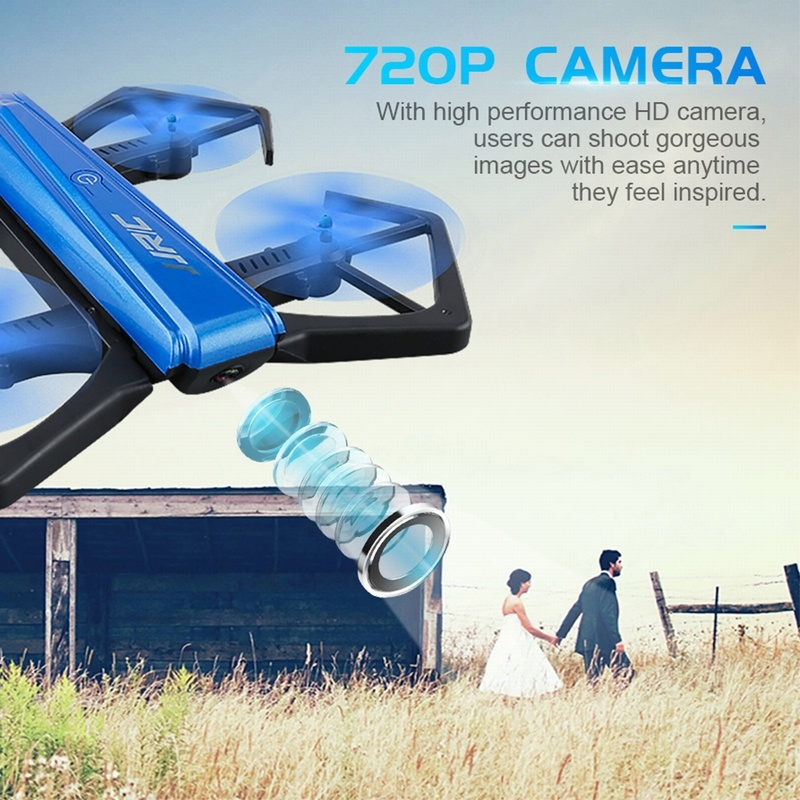 JJRC H43WH Drone Price