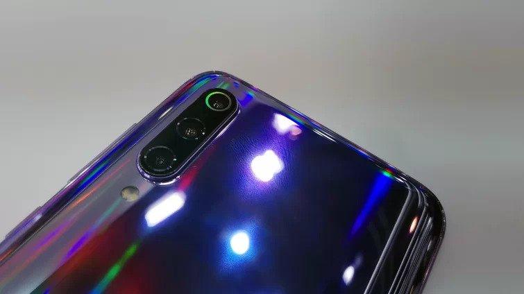Xiaomi Mi9 Review