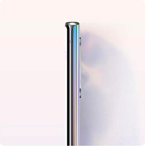Samsung A80 Singapore