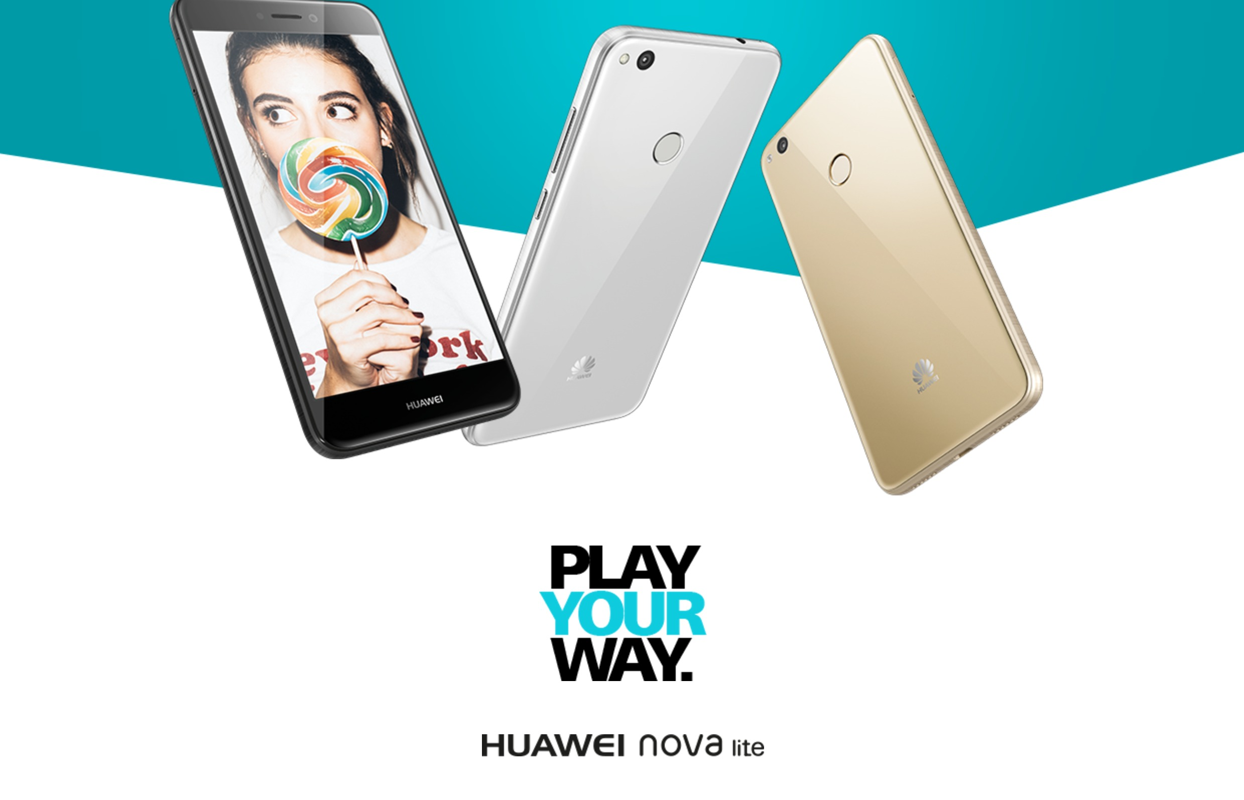 Huawei Nova Lite Singapore Price