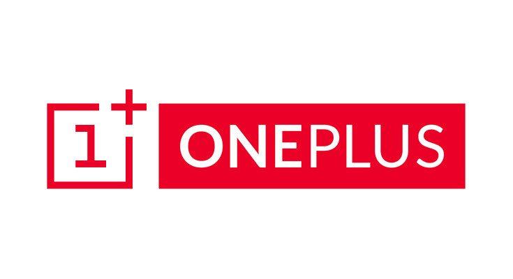 Oneplus Singapore