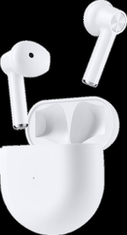 OnePlus buds Singapore