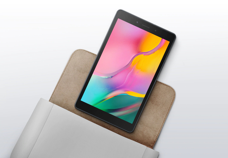 Samsung tab a 8.0 2019 Singapore