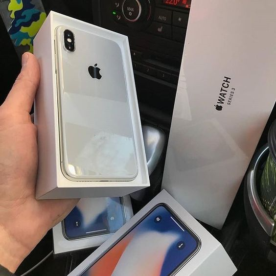 trade-in phone