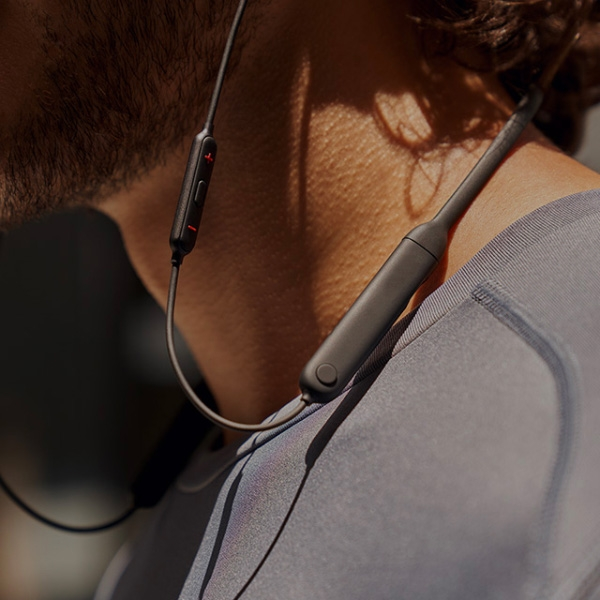 OnePlus Bullets Wireless Singapore