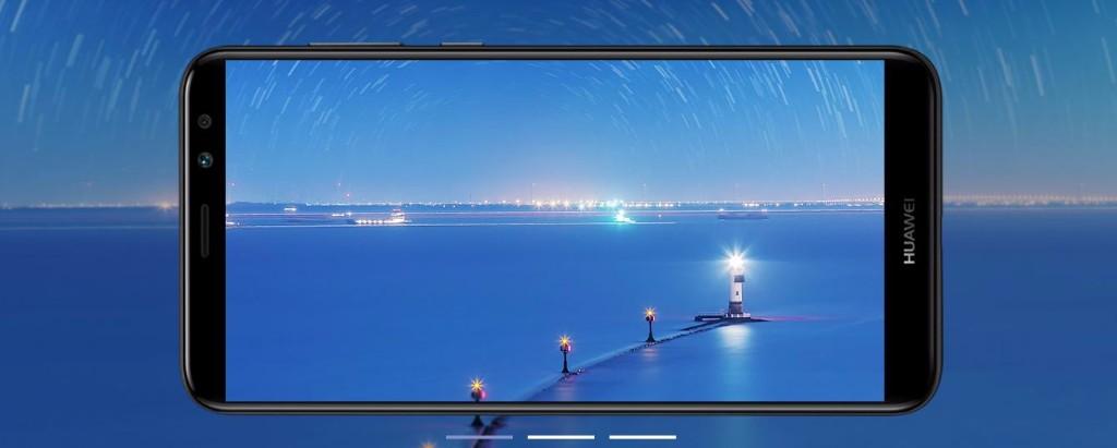 Huawei Nova 2i Singapore