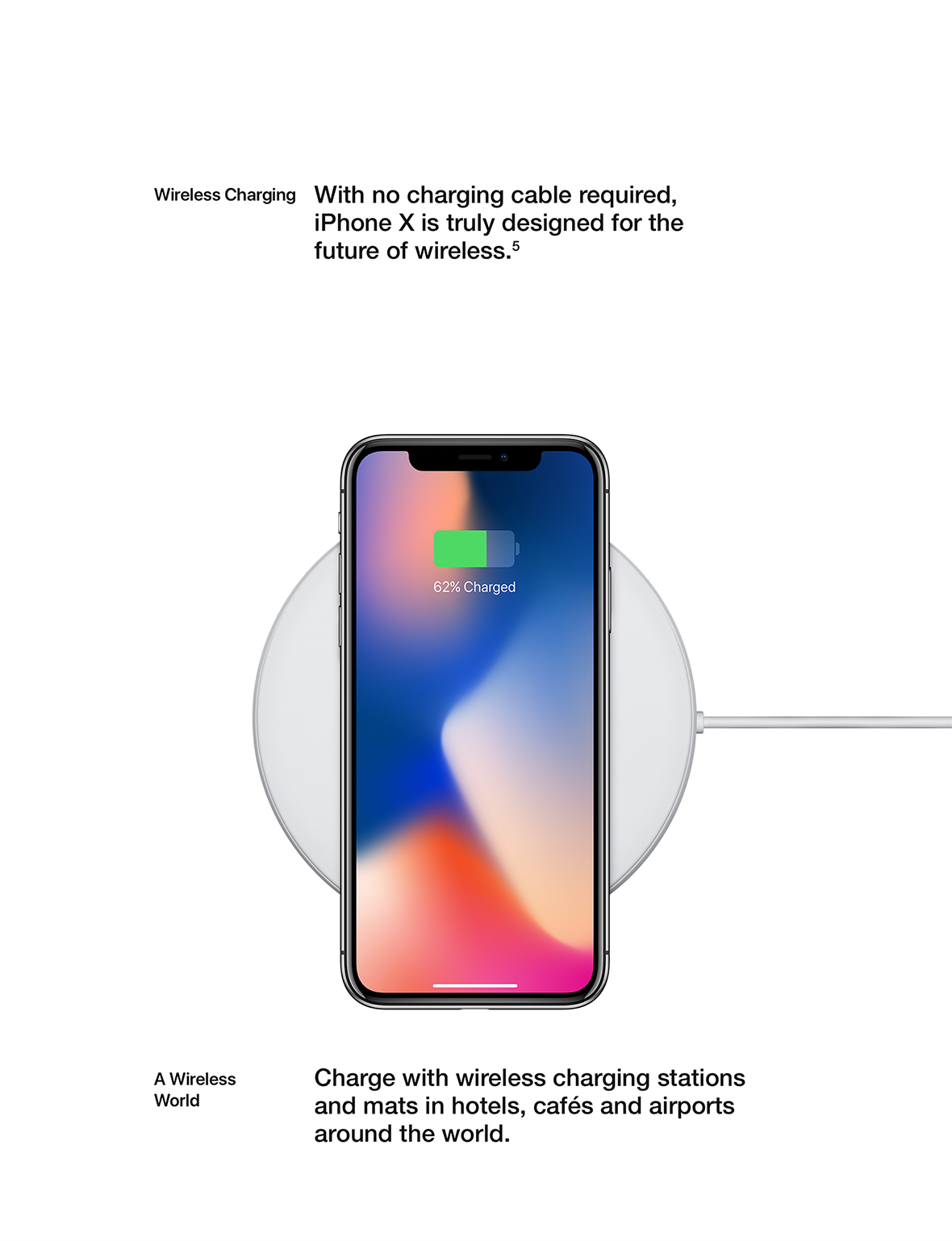 iphone x price singapore