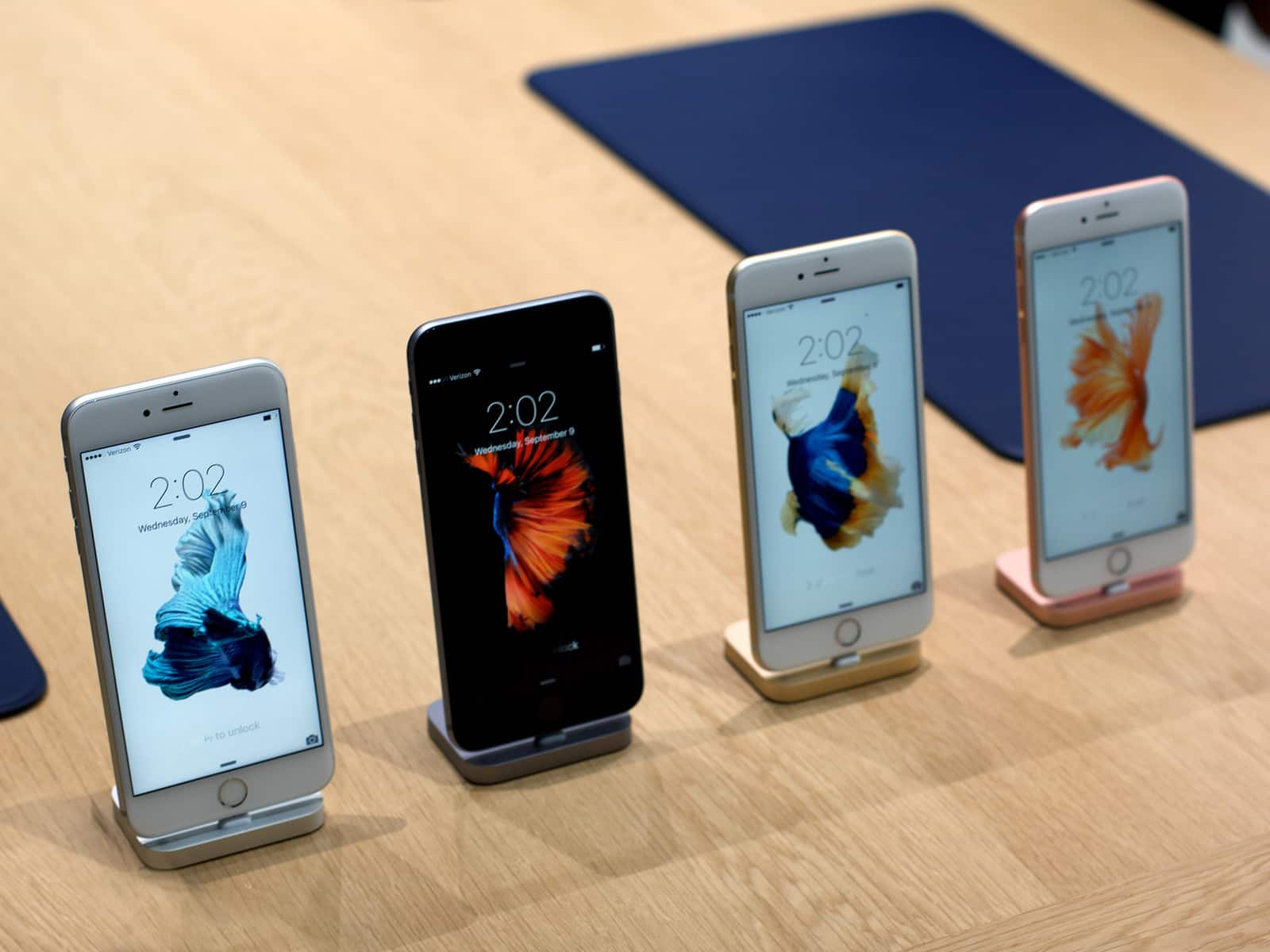iPhone 6S Tips on improve storage space