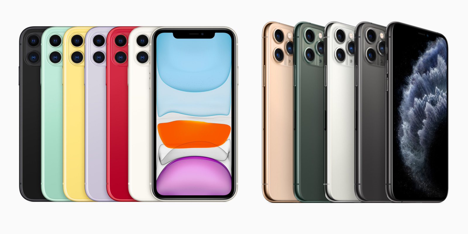 iphone 11 price singapore