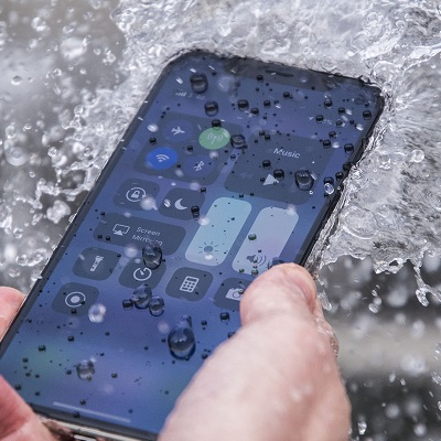iphone water damage repair singapore