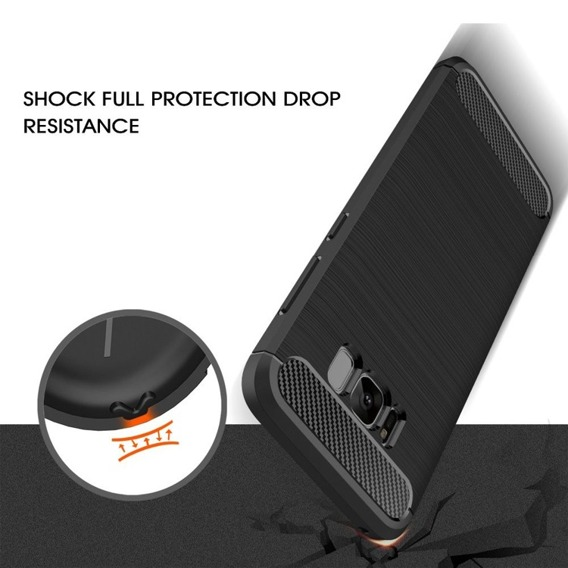 Rugged Armor case