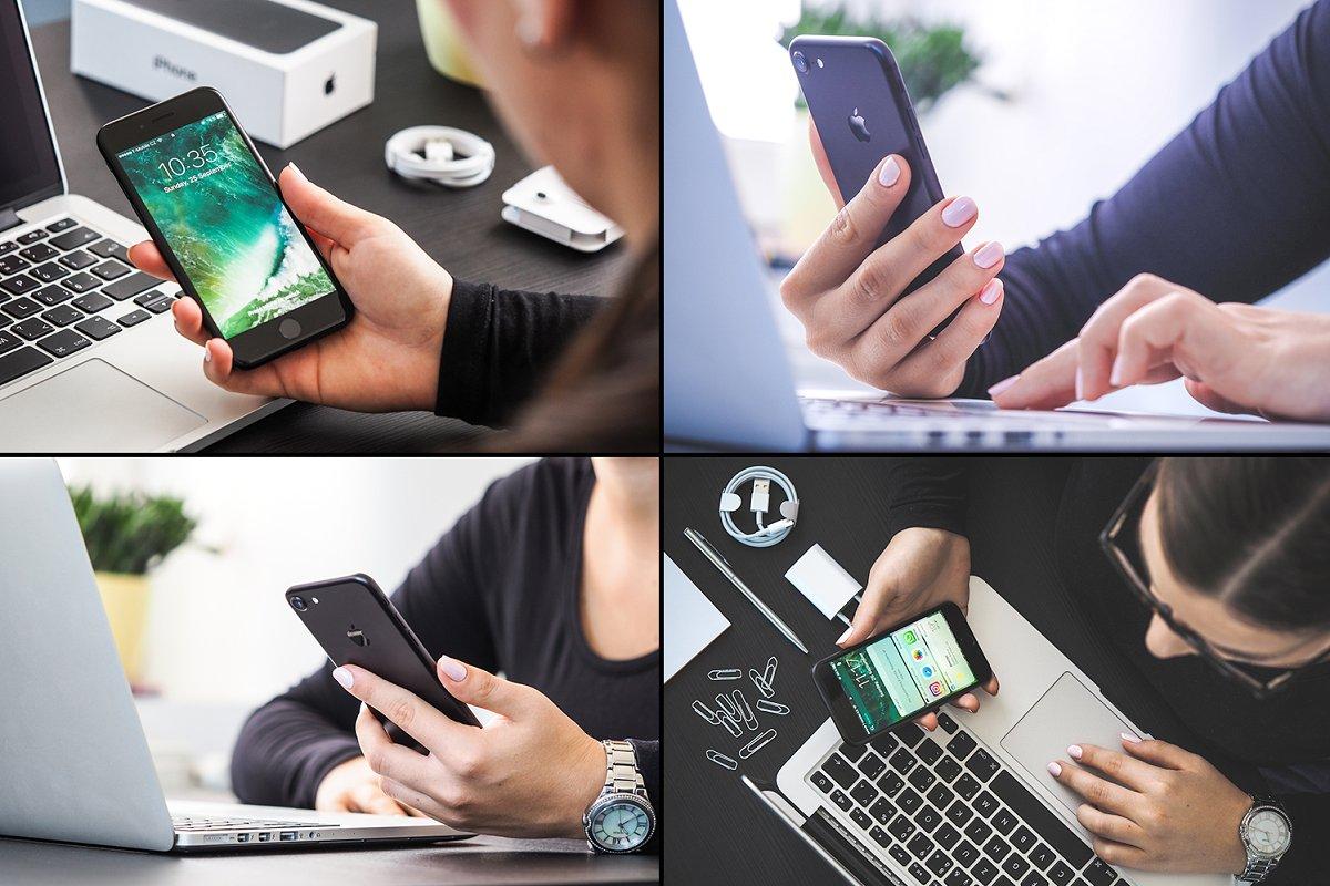 buy used iphone singapore