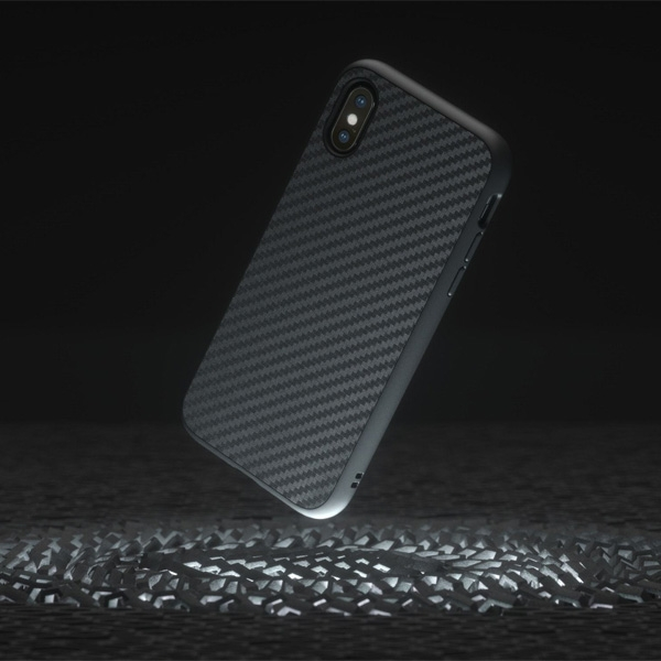 RhinoShield SolidSuit Google Pixel Case