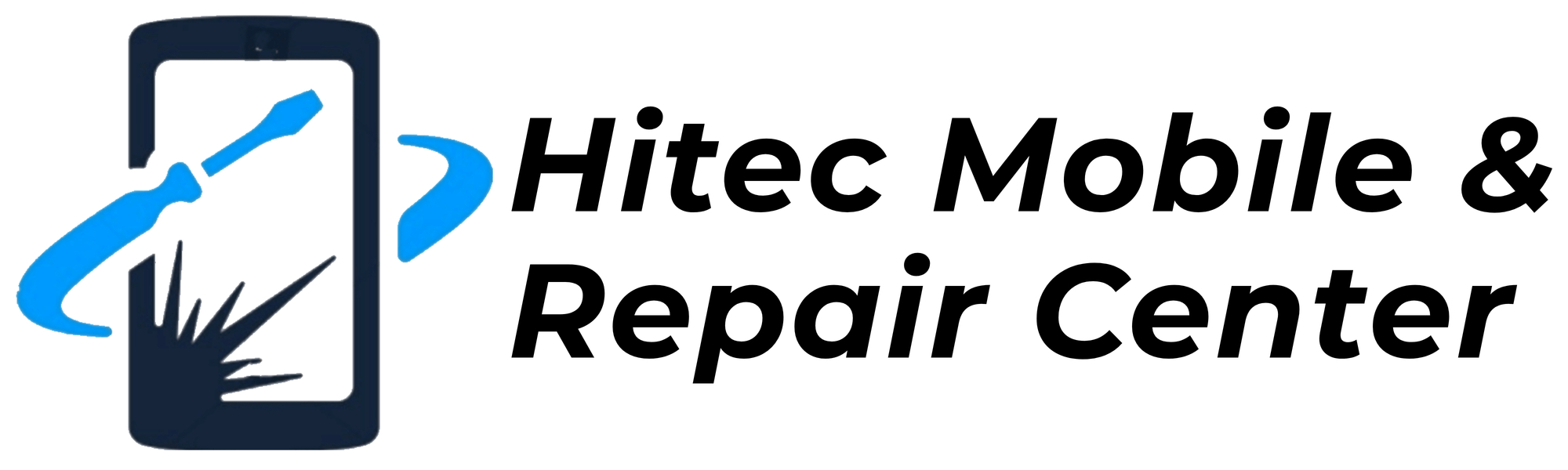phone and macbook repair shop